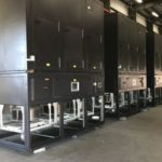 Midwest Colocation Facility